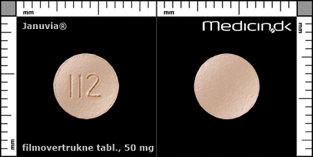 filmovertrukne tabletter 50 mg
