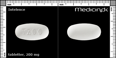 tabletter 200 mg