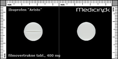 filmovertrukne tabletter 400 mg