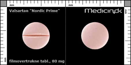filmovertrukne tabletter 80 mg